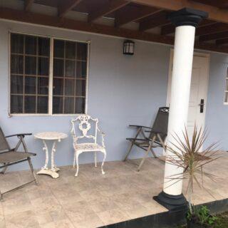 Beaumont Road, Maraval – TT$5,000