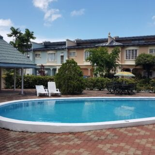 FOR RENT: DIEGO MARTIN, ASKING PRICE REDUCED TO TT$12,000 (NEG)