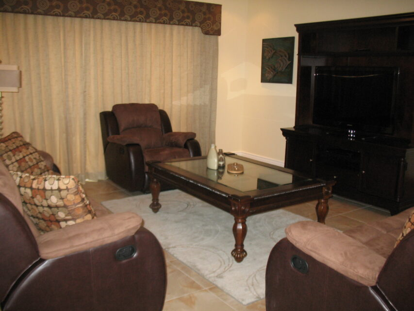 Tower 3, One Woodbrook Place Apartment for Rent