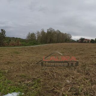Fyzabad,Grove Park cor. Samaan Dr and Bay View Ave – Land