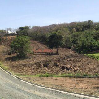 Tobago, Bacolet – The Inez Development