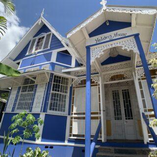 Woodford Street, Unique Buildings For Sale