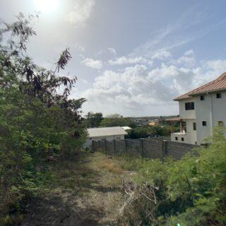 Oleander Drive Buccoo, Tobago- Land For Sale