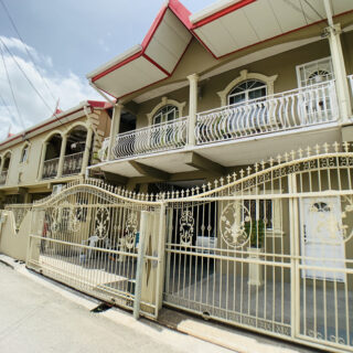 Don Miguel Road, Apartment For Rent