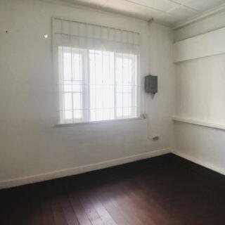Picton Street, Apartment For Rent