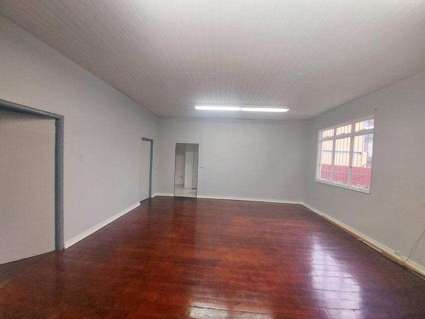 DUNDONALD STREET – OFFICE BUILDING- $9,000