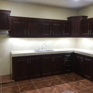 Apartment For Rent:   Rambert Village, La Romain $3,600