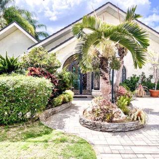 Gorgeous Westmoorings North House For Sale
