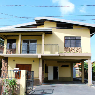 House for Sale in Arima