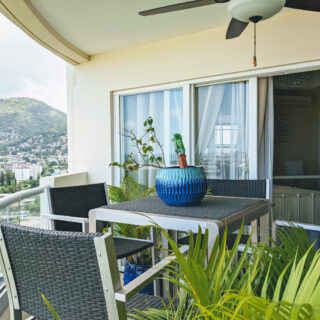 Apartment for Rent in Victoria Keyes