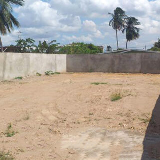 Land for Sale in Champ Fleurs
