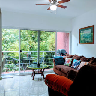 West Hills Apartment For Sale