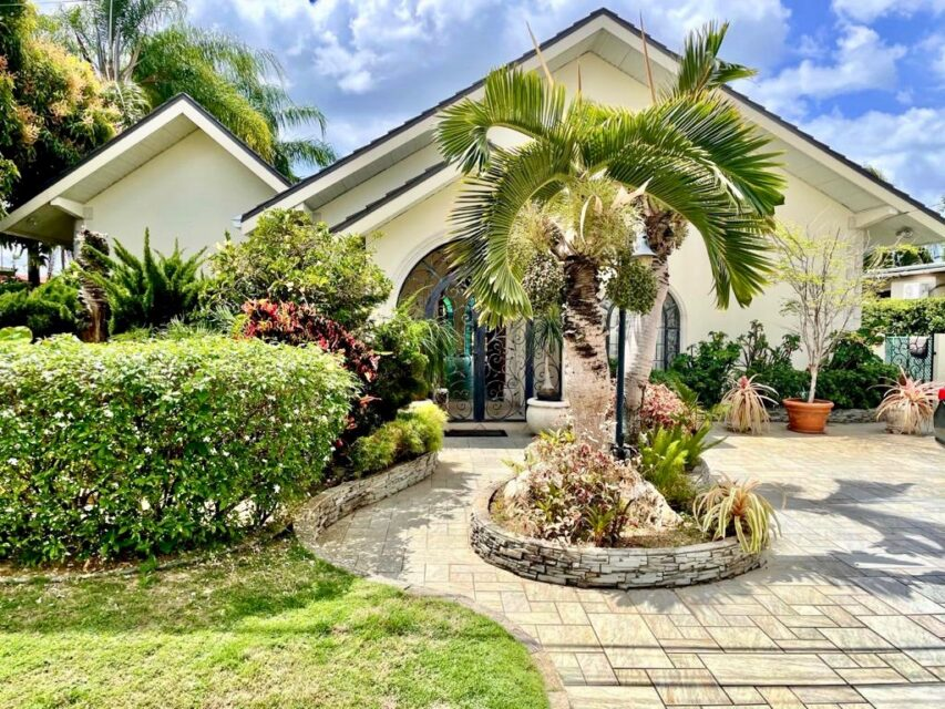 WESTMOORINGS NORTH HOME FOR SALE