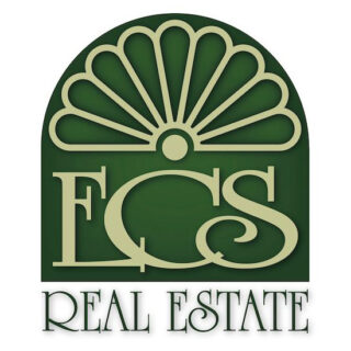 ECS Real Estate