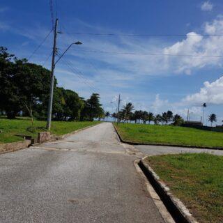 LAND FOR SALE MAYARO