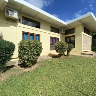 St. Augustine House for Sale 3.1M