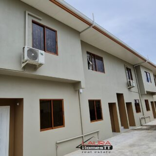 7th Street Barataria – Apartments for Rent