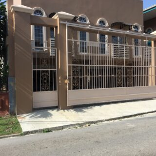 FOR RENT – DIEGO MARTIN