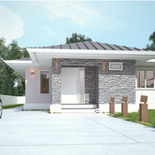 Sandybrook Housing Development – Pre Selling