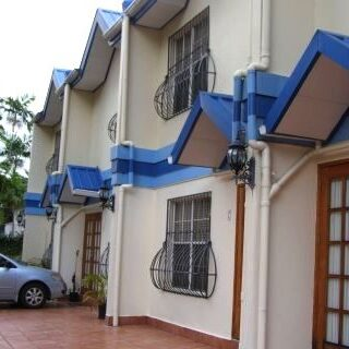 Townhouse for sale – Early Cascade