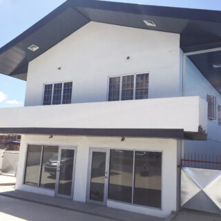 Apartment for Rent in Chaguanas