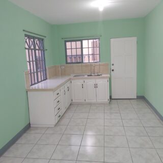 For Rent – 2 Bedroom – Bonanza Gardens – Green Acres – San Fernando
