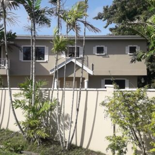 Freeport House and Land for Sale