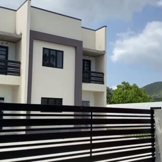 Averboukh Avenue, Diego Martin – TT$2.75 Million