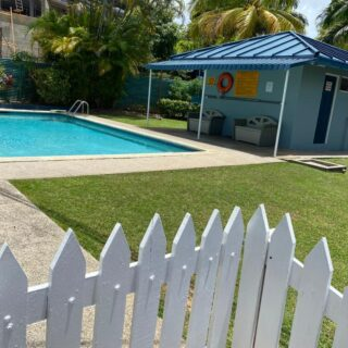 For Rent: Fairways Maraval 2 Bedroom Furnished Apartment