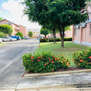 Rosewood Condo St Augustine 2 Bedroom Furnished Apt