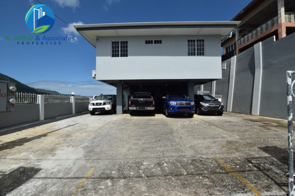 Petite Valley Townhouse – 1.2 mil