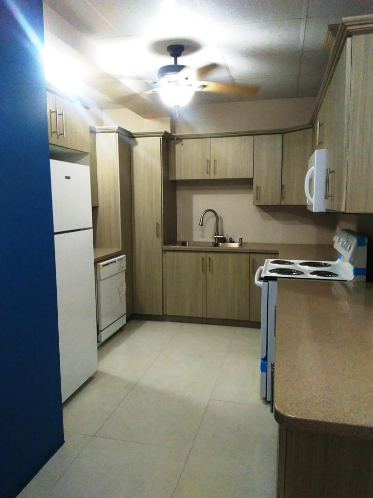 Anguila  Park-  2 bed  Apartment For Rent  $6000