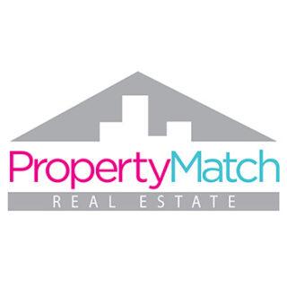 PropertyMatch Real Estate