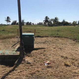 Tobago Plantations, Lowlands, Tobago Land for Sale