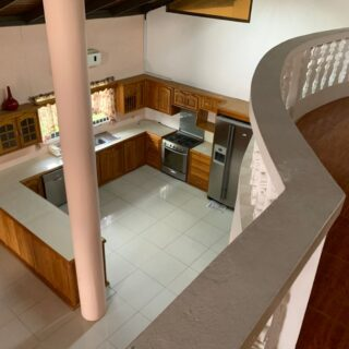 Two Storey Home Rental