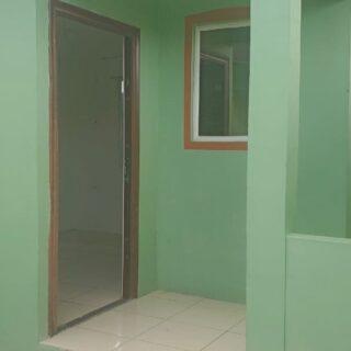 One Bedroom Apartment – Barataria