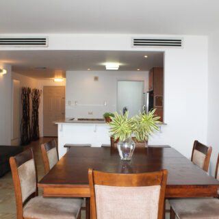 One Woodbrook Place Apartment For Sale/Rent