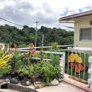 Townhouse for Sale in Balandra