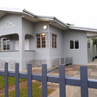 House for Rent in Mt. Lambert
