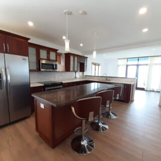 Townhouse for Rent in Goodwood Park
