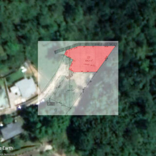 Land for Sale in Pax Vale