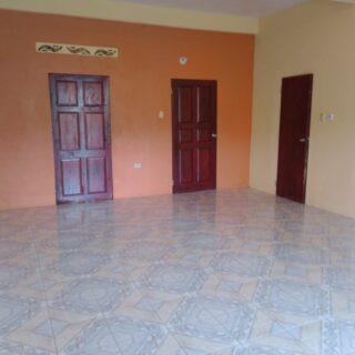 Arima 2 Bedroom For Rent