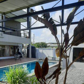 FOR SALE BEAUTIFUL HOME @ GOPAUL LANDS MARABELLA
