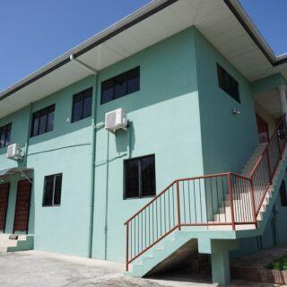 El Dorado Apartments