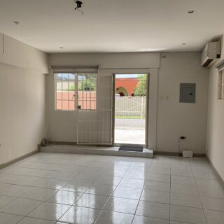 Averboukh Avenue, Diego Martin – FOR RENT