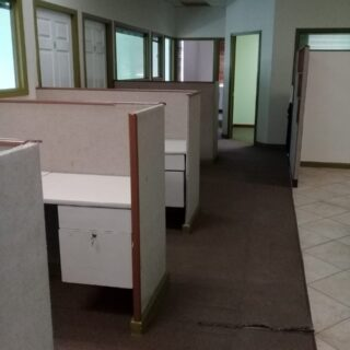 Office Space For Rent , Port of Spain