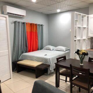 Residential Rental – Spring Bank Avenue, Cascade