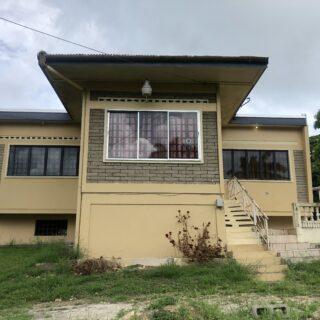 House for Rent – Lazzari, Philippine