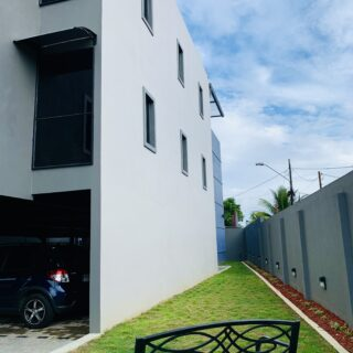 PETTIT VALLEY BRAND NEW 2 BED APARTMENT