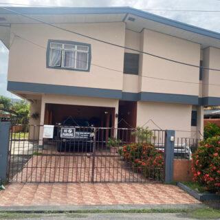 Cantaro Home For Sale, Santa Cruz